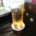 29105107 - 生ビール