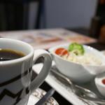 元町珈琲 - アメリカンコーヒー