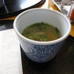 2912058 - スープ