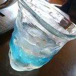 Lien - 沖縄ガラス