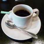 29128391 - 四川ランチ、コーヒー