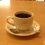 29133233 - ホットコーヒー