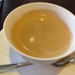 29140908 - コーヒー
