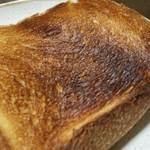パンテーブル - 山形食パン