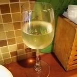 29145676 - 白ワイン プリマベーラ