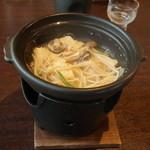 お食事処 あさひ - 日替わりの魚料理