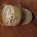 バリスタズデイドリームコーヒー -