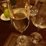 イル・テアトロ - シャンパン