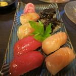 29159075 - 島寿司