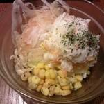 Ounosakaba - ポテトサラダ227円