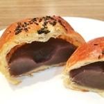 Brasserie & Cafe Le Sud -