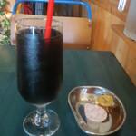 29177250 - アイスコーヒー