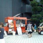 Munch's Burger -