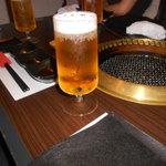 29182234 - 飲み放題のビール