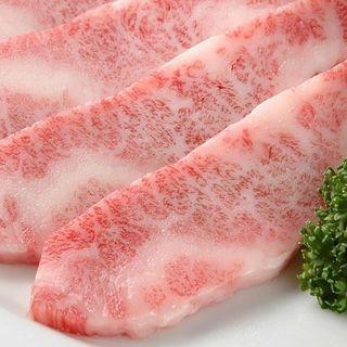 【厳選】A4以上の品質にこだわった牛肉