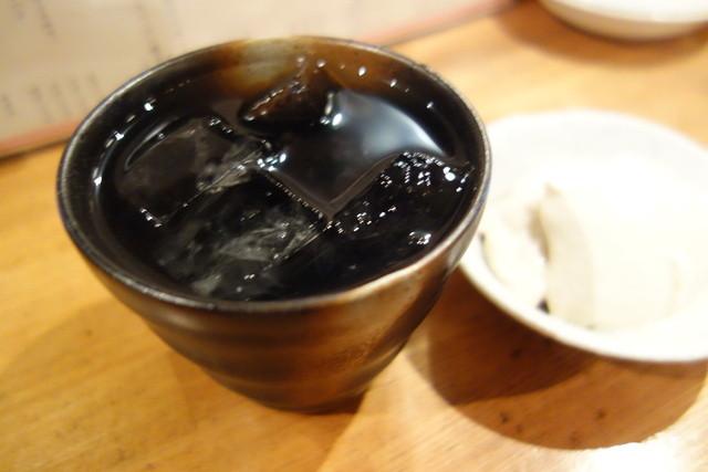 炙る チェリチェリ - 県庁前(沖縄料理)