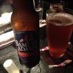 バーシス - 珍しいビール