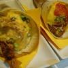 ケロムレスト - 料理写真: