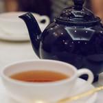 29199879 - 紅茶は20種類以上