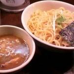 29208402 - つけ麺 780円