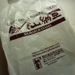 鎌倉山納豆 - 昔ながらの味、変わらぬままに