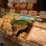鎌倉山納豆 - 創業祭記念価格で2割引きでした