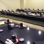 全席個室居酒屋 若の台所~こだわり野菜~ - 36名様〜48名様の個室