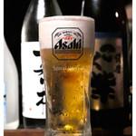 29226989 - 生ビール
