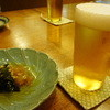 Shunsaibandou - 料理写真: