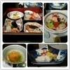 石蔵酒造 博多百年蔵 - 料理写真: