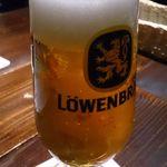 29235722 - レーヴェンブロイ(ドイツ)