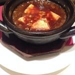 29237733 - 吉珍樓特製麻婆豆腐