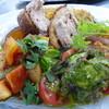 イル アルティスタ - 料理写真:前菜盛り合わせ