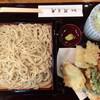 Shougetsuan - 料理写真: