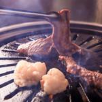 唐々鍋の店 - 料理写真: