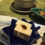 玉之湯 - 信州味噌チーズ寄せ