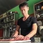 唐々鍋の店 -