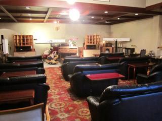 柳月堂 - リスニング喫茶ルーム