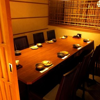 京都駅で個室の居酒屋をお探しならぜひきょうと畑へ♪