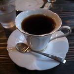 29249851 - ブレンドコーヒー