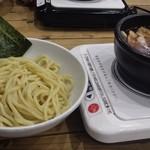 29252044 - つけ麺