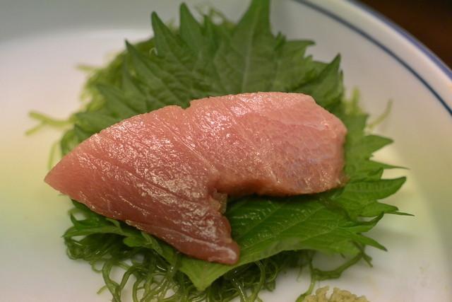 和食 かとう