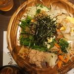 野ふうど - 料理写真: