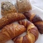29265062 - 購入パン