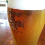 29275352 - 生ビール
