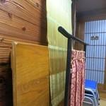 29279963 - 大島紬です。