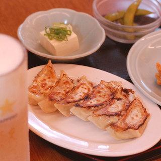 ホロヨイセット【食べログ限定】1,200円→1,000円