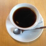 プーティー カフェ -