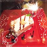 29289635 - サプライズケーキ