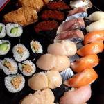 29297102 - 寿司